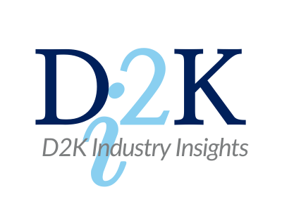 D2K Industry Insights